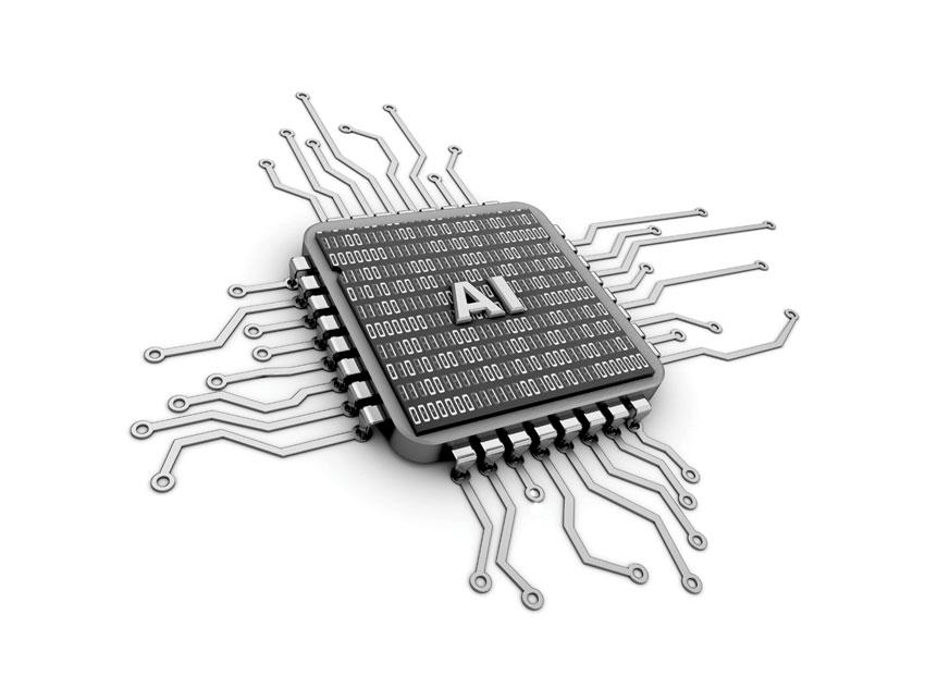 enovating (AI)