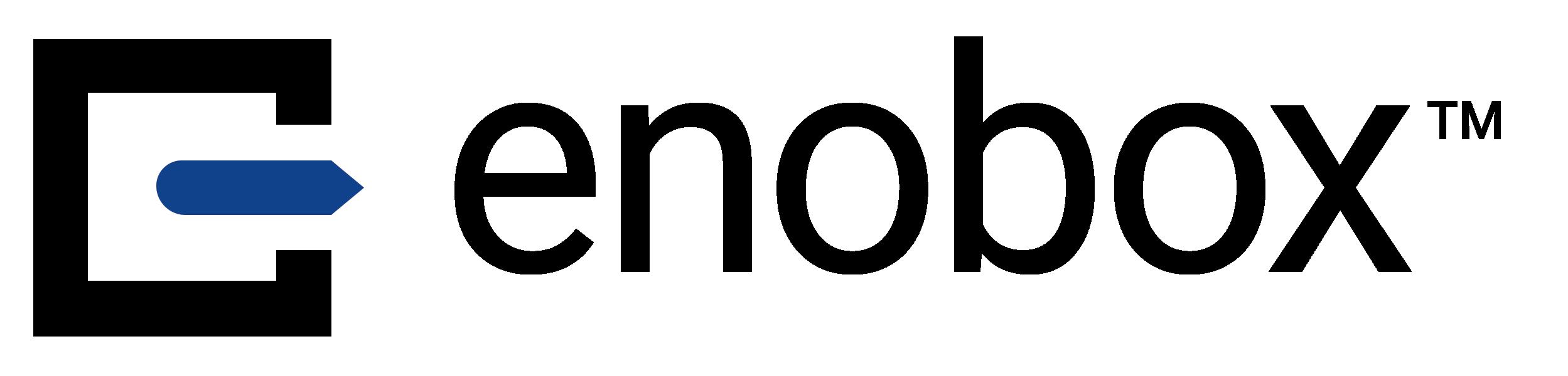 enobox (logo)