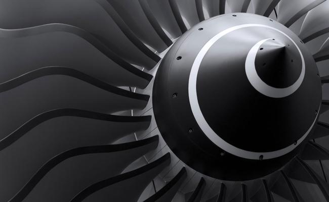 Aerospace Flows