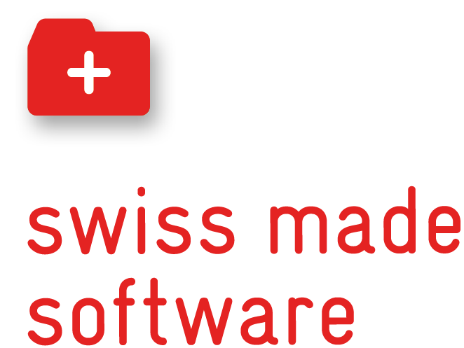 swiss made software